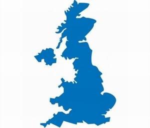 日本の接種スピード、ついにイギリスを超えるwww