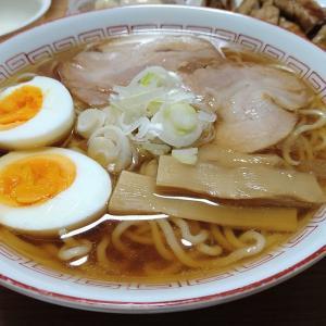 【皆大好】美味しくて満足!ダイエットラーメン(゚Д゚)ノ ウマイヨー!!!