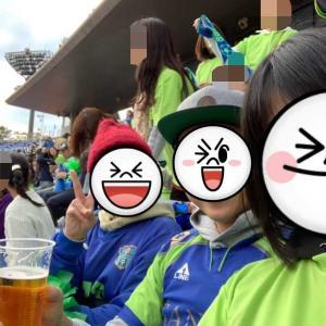 全国高校サッカー神奈川県予選大会  38w3d