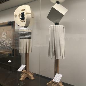 火事と喧嘩は江戸の華 江戸東京博物館より