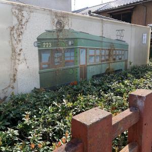 大阪 平野郷の春を散策してきました ~3