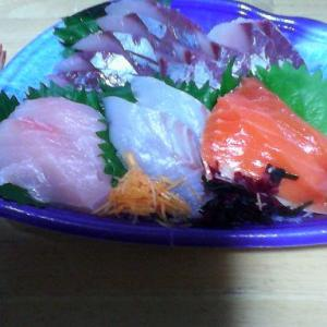 10/21(月) キムチ鍋食ったら美味かった。