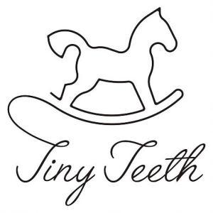 辻希美さん、実はTinyTeeth™ 歯固めジュエリー™の認定講師なんです!!