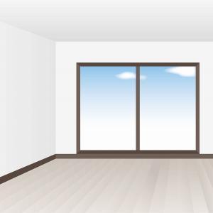大家さん、夏はあなたの空室へGO! 管理会社の仕事っぷりがわかる季節です