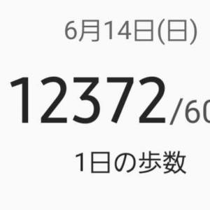 ☆セラミック☆
