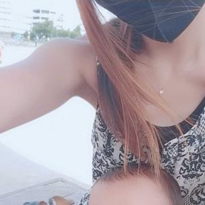 ☆夏の思い出②☆