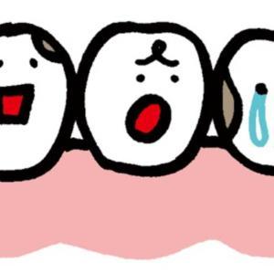 ☆歯医者結果☆