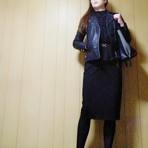 【GU】ファッションモンスターコーデ?