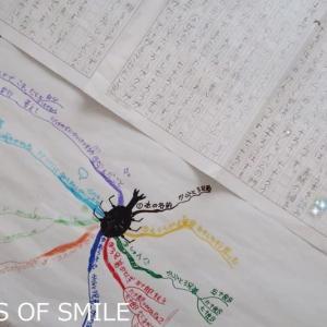 自分の考えや気持ちを表現するのが不得手な子が、楽しんで読書感想文を書けた!!