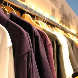 『あなたが本当に欲しい服』を選ぶ方法