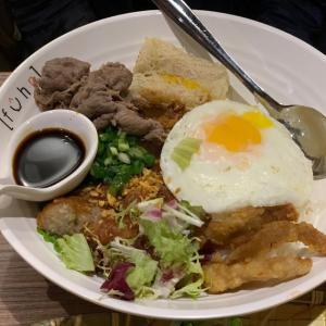 香港版食べログ「OpenRice」の評判高し!「Fûhn」でベトナム料理をリーズナブルに楽しもう。