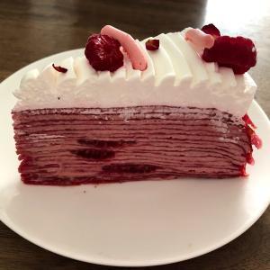 美味しいケーキを食べよう!「simplylife」のケーキが意外とイケます。