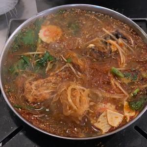 香港にも冬が来た!台湾式一人鍋専門店「湯•米(Soup And Rice)」で、あったか鍋でホッカホカ。
