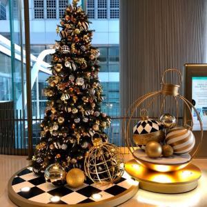 もういくつ寝るとクリスマス?!香港のクリスマスデコレーションをいくつかご紹介♪