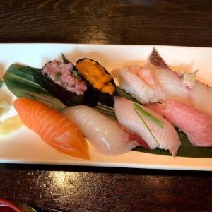日本でも人気の居酒屋で美味しい和食ランチ!「Gonpachi(權八居酒屋)」はコーズウェイベイ(銅鑼湾)にあります。