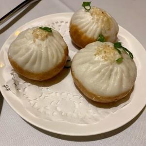 久しぶりに行ったらやっぱり美味しかった~♪「蘇浙滙(Jardin De Jade)」は行くべき上海料理レストランです。