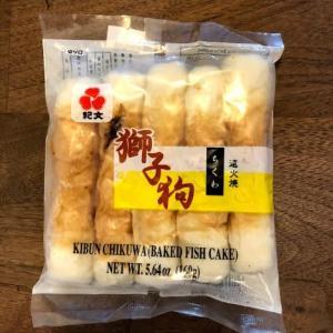 香港で買った商品で見つけた、『賞味期限』問題。