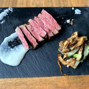 口コミ評価抜群!「hEat」でお得で美味しいコース料理を。『香港レストランウィーク』で行ってきた!