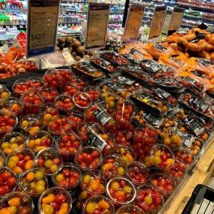 何でもある~!香港のスーパーでよく見かける『Meadows』の幅広い品揃えをチェック。