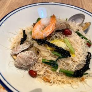 平日ランチが68香港ドルで相当お得!ミシュラン人気レストラン「莆田(PUTIEN)」は行ってみるべし。