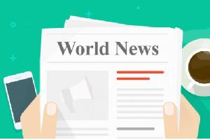 経済ニュースはどれだけ重要なのか?