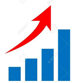 投資講座 - 株式価値の源泉