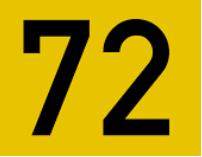 ルール of 72 とは?