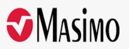 MASIMO株を購入