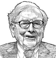 投資家と経営の関係 バークシャー・ハサウェイ強さのカギ