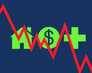 定期的に来る株価暴落は避けられるのか?