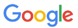 アップル爆上げ!グーグル買い増した!