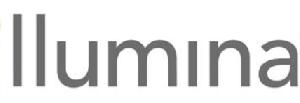業界発表で暴落する株 (イルミナの例)
