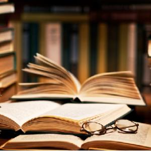読書の効用 - 投資家は読書しよう