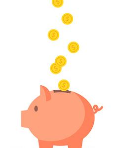 いくら貯めたら経済的に独立できるのかを知る
