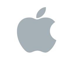 アップル四半期決算