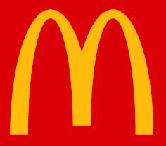 マクドナルド (MCD) 決算とビジネスモデル