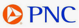 PNC銀行に投資