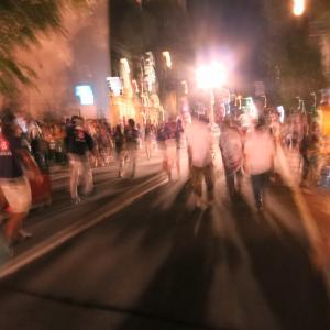 松本最大の祭り!!約2万人による真夏の踊りコンクール「松本ぼんぼん」