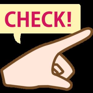 【意外】外食時に「クチャラー」が近くにいたら注意する?の回答・なんと40%が「注意する」と回答