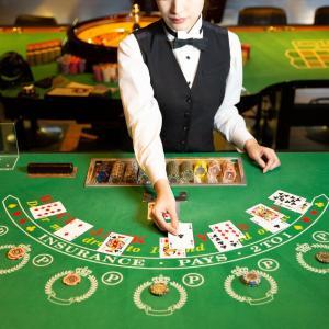 【カジノ業者が警告!】 「日本にカジノは要らない」。客を外に出さないように作るカジノで、街が儲かるわけがない ★3
