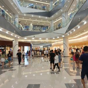 イオンモール、19県の42施設で専門店再開へ !!