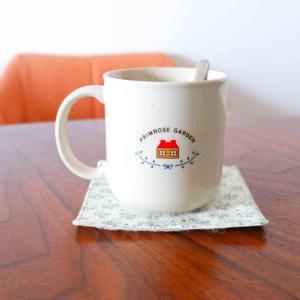 本格的なのにカフェイン97%カット。澤井珈琲のインスタントコーヒーはホッと一息に◎