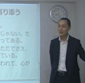 9月6日(金)、自主開催セミナーを再度開催します!