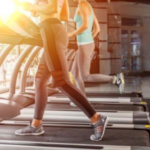 【がん予防】運動で肥満を解消することでがんのリスクが低下?