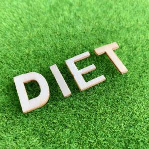 【必読】ダイエットとは何なのか?ダイエットをする前の心構え!