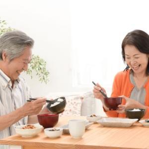 食生活で不足しがちな栄養素を摂取し健康体を手に入れよう!