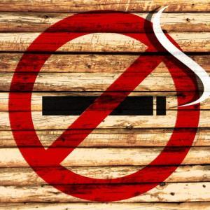 【喫煙者に告げる】喫煙は最大の死亡要因だ!