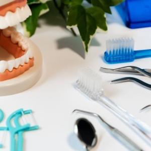 虫歯に限らず歯周病もプラークが原因だった!
