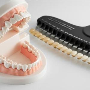 歯周病はある病気の合併症だった?あなたも知っているある病気とは?