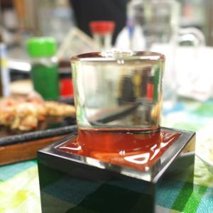 酒屋の中でお酒が飲める店「角打ち(カクウチ)村田屋」※詳細情報あり